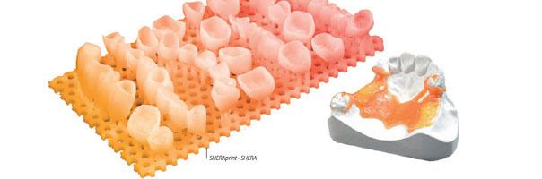 Digital dental Highway 2015