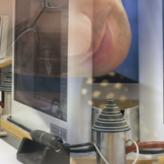 Die digitale Zahnheilkunde in Forschung und Lehre