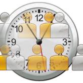 Time is Money – wie Laborzeit sinnvoll geplant werden kann