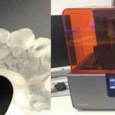 3D-Drucker: Was sie können. Wem sie nützen.
