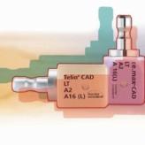 DAP-Technik: Vereinfachtes digitales Protokoll für die Behandlung mit Zahnimplantaten