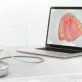 Dental Direkt schließt Vertriebskooperation mit 3Shape