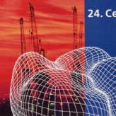 Funktion ist nicht alles … Digitale Artikulation auf dem Cerec-Masterkurs 2016 der DGCZ