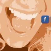 Digitales Praxismarketing: Social Media im Einsatz für Zahnärzte