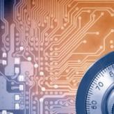 Investieren Sie richtig in Ihre IT-Sicherheit