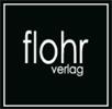Logo-Flohr-Verlag