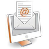 Newsletter-Marketing lohnt sich – Einsatz, Vorteile, Nachteile und mehr