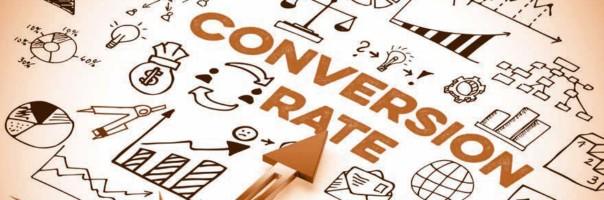 """Patientengewinnung im Internet – Die """"Conversion"""" als Kernstück des digitalen Marketings"""