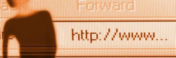 Patientengewinnung im Internet – Der Weg zu einer hochprofitablen Zahnarztwebseite