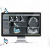 Dental Wings als digitaler Systemanbieter