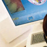 Digitale Scans für die Kieferorthopädie