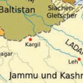 Dental Health Project (DHP) – Zahnärztliche Versorgung in Ladakh