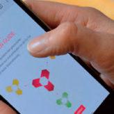 Mobil optimiert und aufgeräumt – Vita goes mobile
