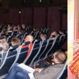Tausendundeine Überraschung bei der 9. Implantologie-Tagung von m&k