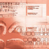 Abrechnungssoftware für die Zahnarztpraxis