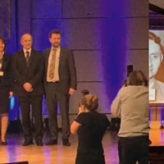 Kurt Kaltenbach Stiftung verleiht Dental Education Awards 2015