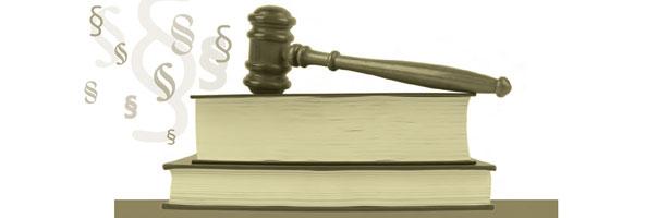 Aktuelle Urteile – das sollten Sie wissen!