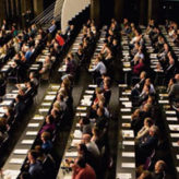 IMCC 2015 – Kongress der Superlative