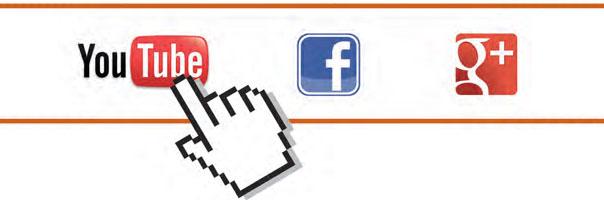 Social Media in den Praxisalltag integrieren