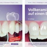 """Rezensent einer US-Universität empfiehlt Handbuch """"made in Germany"""""""