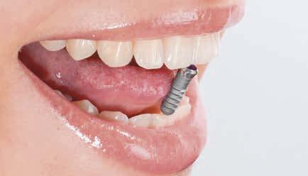Innovative Zahnmedizin: Wie das 21. Jahrhundert unsere Berufspraxis verändert