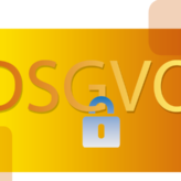 Fünf Monate DSGVO – Ein Fazit