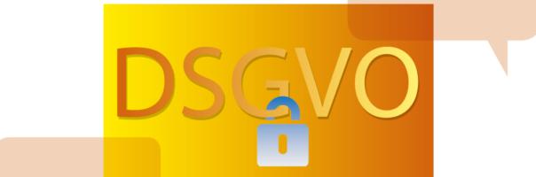 Fünf Monate Dsgvo Ein Fazit Digital Dental Magazin