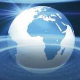Leitgedanke, Ziele und Neuheiten der DDS – Digital Dental Society