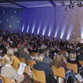 Digitalisierung und künstliche Intelligenz beim Deutschen Zahnärztetag 2019