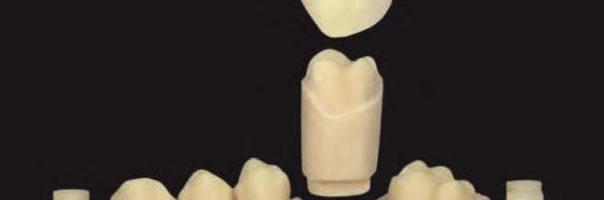 Präzision im 3D-Druck – darauf kommt es an