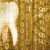 Künstliche Intelligenz in der zahnärztlich-röntgenologischen Diagnostik (Teil 1)