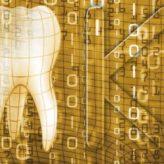 Künstliche Intelligenz in der zahnärztlich-röntgenologischen Diagnostik (Teil 2)