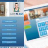 Optimierte Abläufe und Zeitersparnis dank digitalem Mitarbeiter