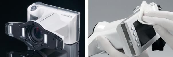 SHOFU EyeSpecial: Die Dentalkamera für Praxis und Labor