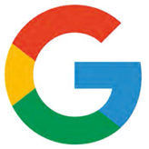 Google for Jobs für Zahnarztpraxen: So gewinnen Sie Fachkräfte im Internet