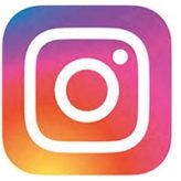Mit der Zahnarztpraxis auf Instagram? Unbedingt!