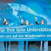 49. Jahrestagung der Arbeitsgemeinschaft Dentale Technologie e. V. (ADT)