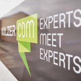 Die KulzerCOM Mobile Academy ist 'on the road'
