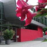 45. Jahrestagung der Arbeitsgemeinschaft Dentale Technologie in Nürtingen