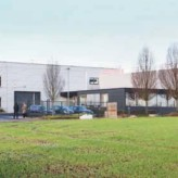 Dental Direkt – Erneuter Ausbau des Firmensitzes in Deutschland