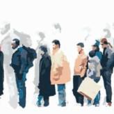 Die Versorgung von Flüchtlingen in der zahnärztlichen Praxis
