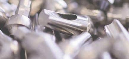 Implantathersteller m&k präsentiert neuen Online-Shop