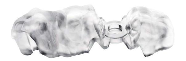Mit CEREC Guide 2 smart, schnell und sicher implantieren