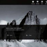 Zirkonzahn Library Download Center – für exocad – und 3shape-Anwender