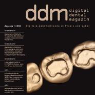 Ausgabe 1 | 2014
