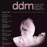 Ausgabe 3 | 2014